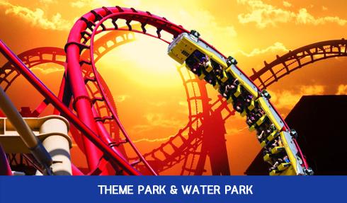 Themepark 01