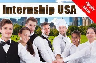 promote-internship